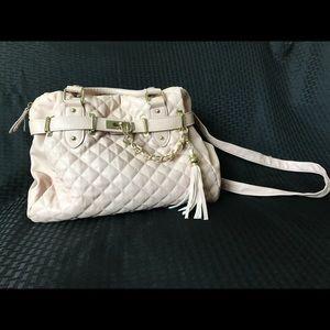 Handbags - Used handbag